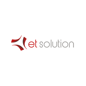 et solution GmbH