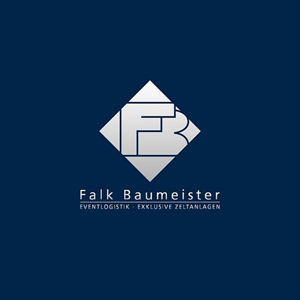 Falk Baumeister Eventservice GmbH