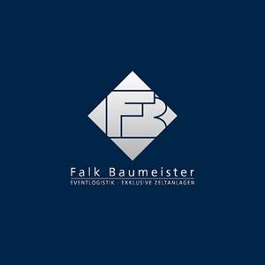 Falk Baumeister Eventservice GmbH
