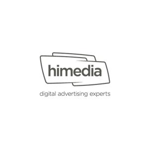 HiMedia Deutschland AG