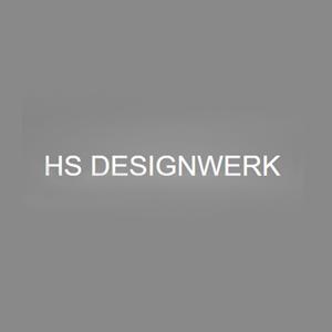 HS Designwerk GmbH