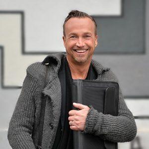 Christian Kasch