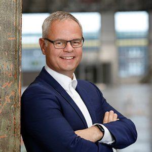 Philipp Kronen