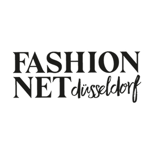 FASHION NET DÜSSELDORF